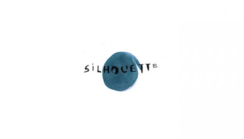 silhouettes-s